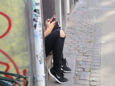 Patologías frecuentes en el uso de smartphones y cómo evitarlas