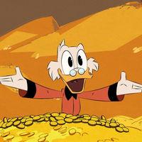 Disney+ afirma haber roto la barrera de los 10 millones de cuentas creadas en un solo día