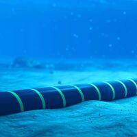 Los cables submarinos son el nuevo campo de batalla entre Rusia y China: las potencias quieren controlar las crecientes rutas de internet bajo el mar