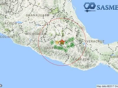 Claro activa servicio para permitir a colombianos realizar llamadas gratuitas a México