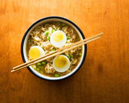 Cocer el huevo para aprovechar al máximo sus beneficios