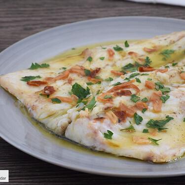 Recetas fáciles y rápidas para estrenar el mes en el menú semanal del 3 de mayo