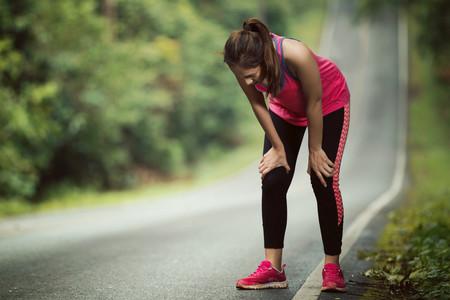 sintomas-sindrome-sobreentrenamiento