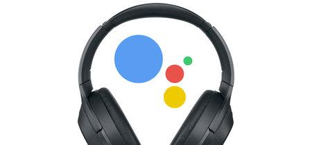 """Google prepara """"Made for Google"""": un programa de accesorios certificados compatibles con sus servicios"""