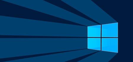Microsoft afirma que Windows 10 tiene muchas más instalaciones que Windows 7