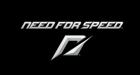 El tráiler de la película de 'Need for Speed' que os pondrá la piel de gallina