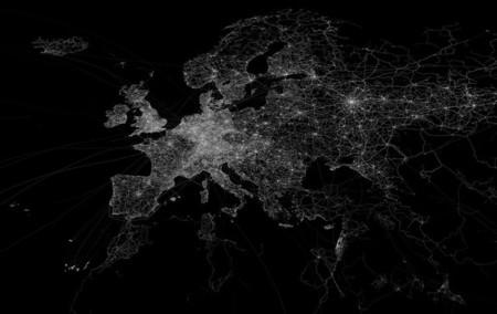 España, donde más trabajo autónomo se crea