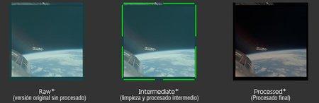 nasa-gemini001.jpg