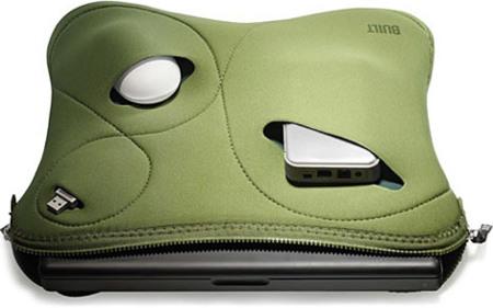 built-cargo-laptop-sleeve.jpg