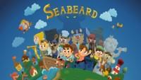 Seabeard lo tiene todo para ser el Animal Crossing de iOS, pero le sobran las microtransacciones