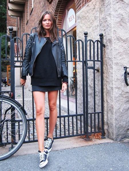 estilismos-biker-jacket-2