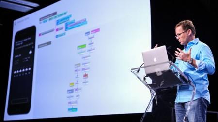 El creador de Siri presenta las asombrosas capacidades de su nuevo asistente personal Viv