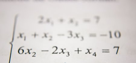 El boom de la inteligencia artificial dispara el interés por la carrera de Matemáticas, que promete un 100% de empleabilidad