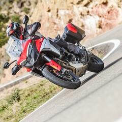 Foto 59 de 60 de la galería ducati-multistrada-v4-2021-prueba en Motorpasion Moto