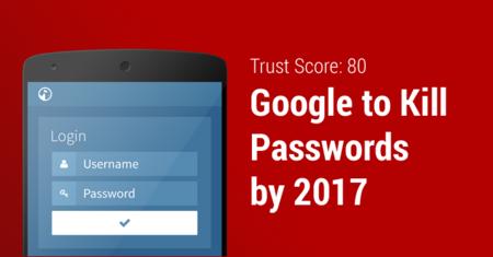 Trustscore2