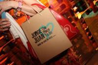 Sundays at Jorge Juan, cita con el shopping y la gastronomía los próximos domingos en Madrid