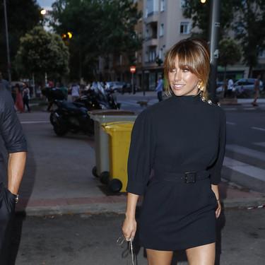 Blanca Suárez se marca la escapada más romántica para celebrar su 30 cumpleaños con Mario Casas