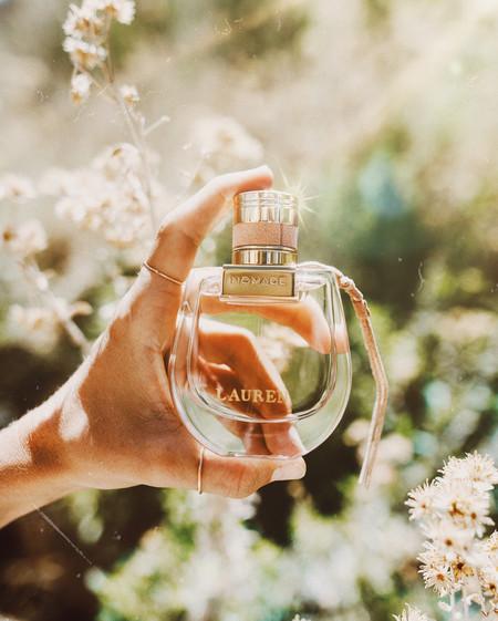 La vas a querer (y lo sabes): Nomade, la última fragancia de Chloé