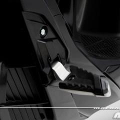 Foto 12 de 81 de la galería honda-scoopy-sh125i-2013-prueba-valoracion-galeria-y-ficha-tecnica-fotos-detalles en Motorpasion Moto