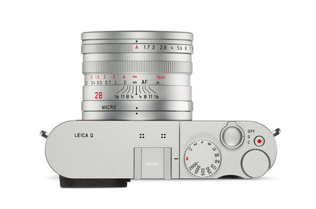 Leica Q Snow By Iouri Podladtchikov Special Edition Camera4