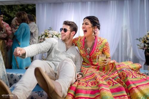 Todos tus invitados se sentirán como en casa con estas siete ideas deco para bodas multiculturales