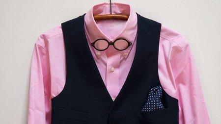 Neck Specs