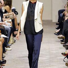 Foto 2 de 8 de la galería tendencia-chalecos en Trendencias