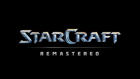 Blizzard confirma StarCraft: Remastered y llegará en el verano