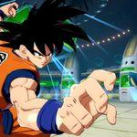 Ni Dragon Ball FighterZ ni Super Smash Bros. estarán entre los títulos principales del EVO Japan 2019
