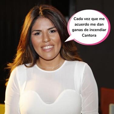 Isa Pantoja recuerda cuál ha sido el peor día de su vida (por culpa de Kiko Rivera e Isabel Pantoja)
