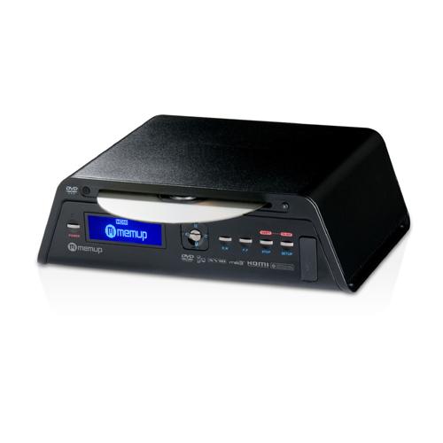 disco duro multimedia memup 2 8. Black Bedroom Furniture Sets. Home Design Ideas