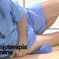Masaje con foam roller para la cintilla iliotibial: ideal para runners y ciclistas