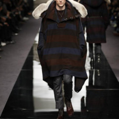Foto 9 de 41 de la galería louis-vuitton-otono-invierno-2013-2014 en Trendencias Hombre