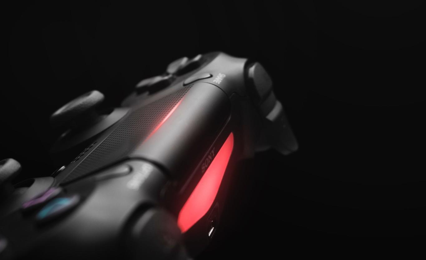 PS5 Sony Playstation
