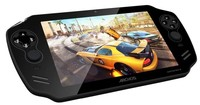 El Archos GamePad 2 llega México, más vale tarde que nunca