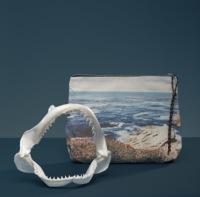 El neopreno no es solo cosa de surfistas, ZUBI lo usa para fabricar bolsos