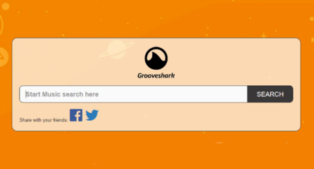 La aparición de un nuevo Grooveshark desata la indignación de la industria musical