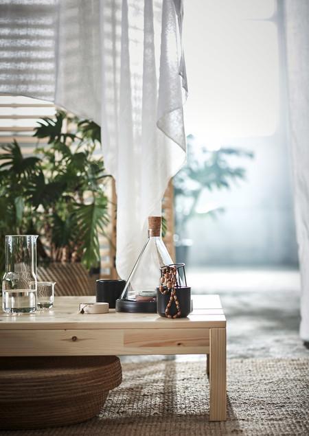 Ikea Coleccion Hjartelig 2018 Ph149911 Plataforma Lowres