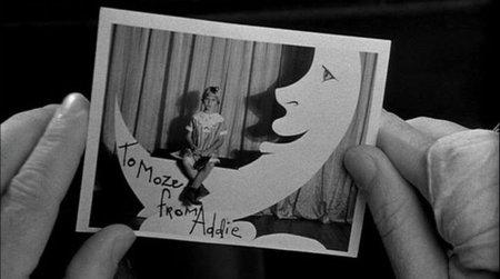 """'Luna de papel', sólido ejercicio de cine """"retro"""""""