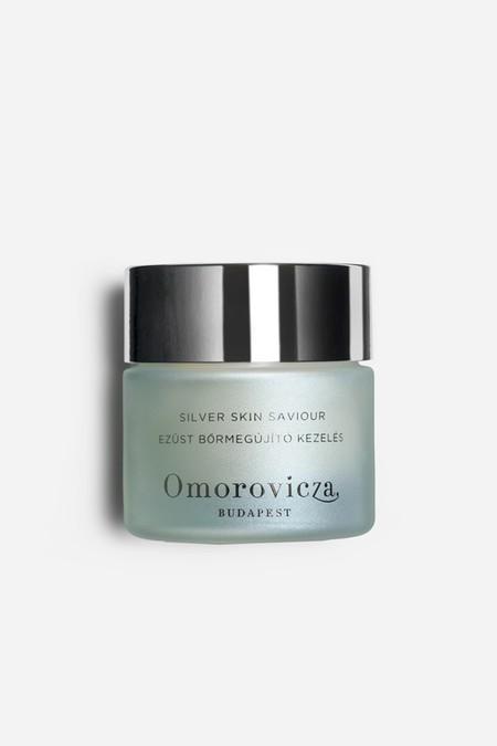 Omorovicza 18801 Silver Skin Saviour