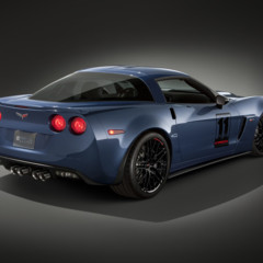 2011-chevrolet-corvette-z06-carbon-limited-edition