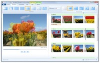 Windows Live Movie Maker pronto será un editor de vídeo decente
