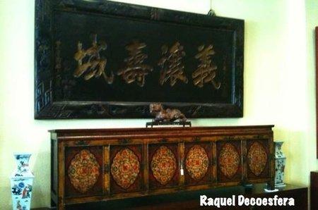 muebles orientales 2