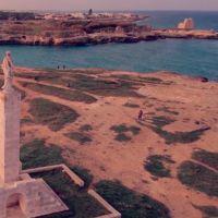 Momentos de Puglia, un paraíso desconocido. Vídeos inspiradores