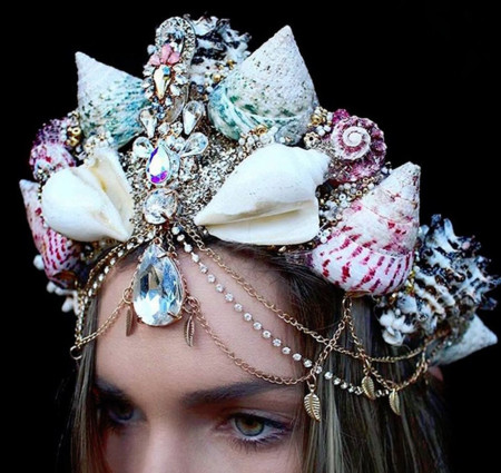 Mermaid Crowns Chelsea Shiels 73