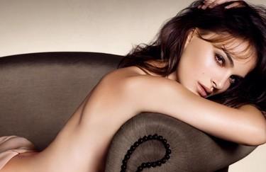 Natalie Portman y Dior, un matrimonio más que bien avenido
