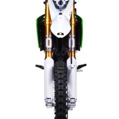 Foto 10 de 10 de la galería nueva-ossa-enduro-mejor-moto-enduro-del-salon-de-milan en Motorpasion Moto