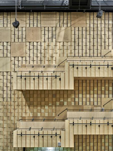 Sara Kulturhus White Arkitekter 08 3 4