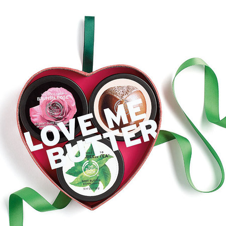 Love Me Butter Caring 3 640x640
