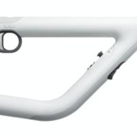 Farpoint, nuevo FPS para PlayStation VR. ¿Usarás este nuevo controlador? [E3 2016]